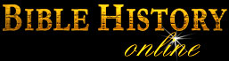 Bible History Online is here to help you find resources on the net for your Bible studies. The emphasis on this site is the history of the ancient world. I do not subscribe to all of the beliefs on some of the links but you will find detailed information about the ancient world.